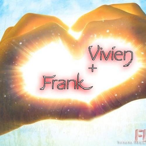 DJ-Frankus - Aus und vorbei