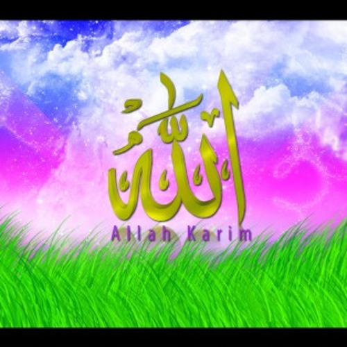 BANGLA ISLAMIC SONG AllAh aMaR KoNtE JeNo by save palestine