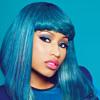 Nicki Minaj - Still I Rise
