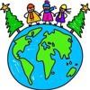 Tim McGraw -- Christmas All Over The World