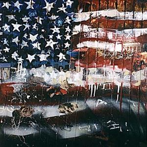 American Dream (Demo) by Motorave 007