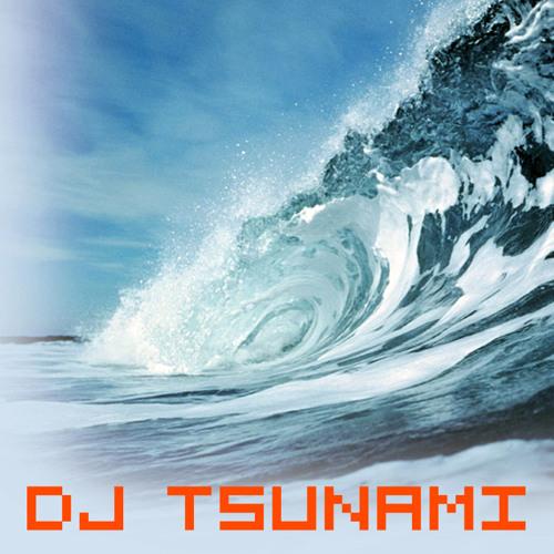 Скачать музыку цунами минусовка