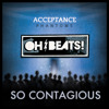 So contagious mp3 download