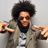 Les Twins World of dance-song
