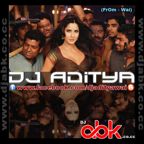 Dj remix mp4 song download