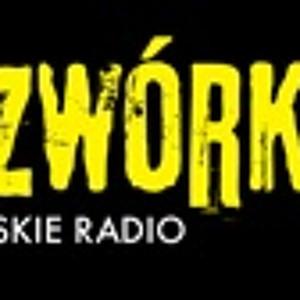 Kuba Sojka LIVE@ Czwórka-Polskie Radio by Kuba Sojka