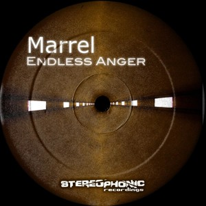 Marrel - Endless Anger/Incomprehensible Message/Tantrum [Stereophonic Recordings] by Marrel [Official]