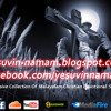 Ente yesu vakku marathon malayalam devotional song
