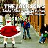 Jackson 5 - SANTA CLAUS IS COMING TO TOWN (Kimberly i Clark mix)