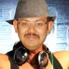 Hum Tumse Juda Ho Kar (Ek Sapera Ek Lutera)