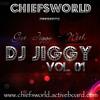 7.Ishq Risk Mere Brother Ki Dulhan-(DJ Jiggy's Mix)