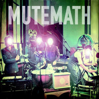 Mutemath Picture Artwork
