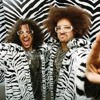 Free Download LMFAO vs. Ben E. King - Stand By Party Rock DJs From Mars Bootleg Remix Mp3