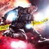 El Rico feat. DJ Tulis - Boom Boom