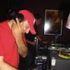 01 DJ sia house mix #2