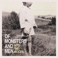 Of Monsters and Men From Finner Artwork