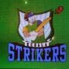 Ammas Kerala Strikers Theme Song- Join -facebook.com/MalayalamMovies
