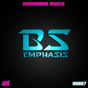 DJ Fire-Black prod. - Créations musicales gratuites sur mesure - Portail Artworks-000015622914-mnc8kb-crop