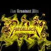 Metallica - Enter Sandman (Jazz)
