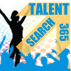 Talent Search 365 - Signup at TalentSearch365.com
