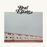 Real Estate Out of Tune Artwork