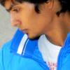 Aawaz Do Humko Hum Kho Gaye : ))