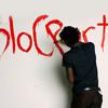 Bloc Party - Signs (Dudu Nahas remix)