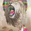 Coldplay Paradise Jackthelion Dubstep Remix Download Jackthelion Com Mp3