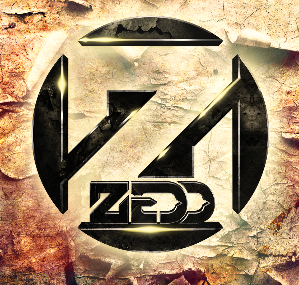 Zedd - The Mothership Vol.2 DJ Mix