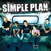 Andini - everytime simple plan [ cover ]