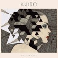 Kuedo Salt Lake Cuts Artwork