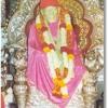 Shirdi Ke Sai Naath Sathya Sai Raam-Saikrishna