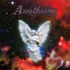Anathema Lost Control Solo Cover ( MertG )
