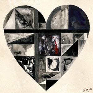 Gotye -  Somebody I used to know (Luke Form Remix) /Snippet/ by Luke Form
