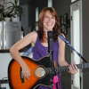 Free Download Alone Now by Kristy Hanson Mp3