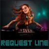 Till My Heartaches End(Request Mix)-Ella Mae Saison by dj darwin