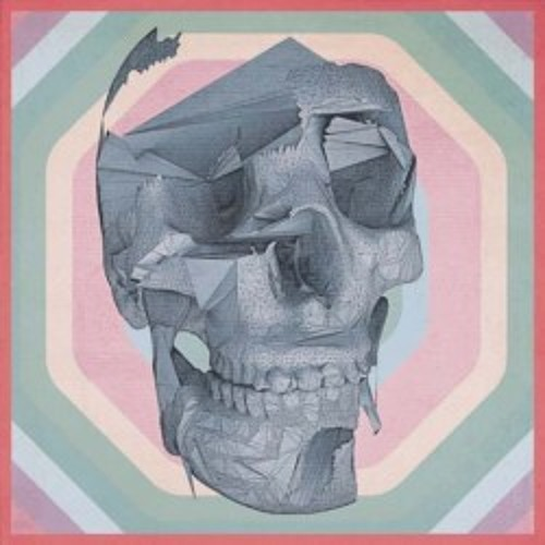 Unknown Mortal Orchestra – Ffunny Ffrends