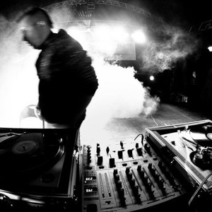 H20 - January Mix 2012 by h20