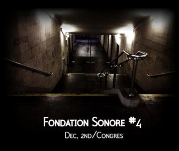 Stefan ZMK - Fondation Sonore #4 - Bruxelles 2011 [industrial powernoise]   Artworks-000016225489-af2s5x-crop