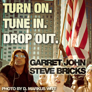 Turn on. Tune in. Drop out Artworks-000016234135-v5f7al-t300x300