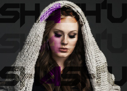 Remix) ( download someone do adele mp3 - you like