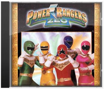 power rangers online spielen