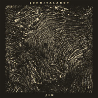 John Talabot So Will Be Now... (Ft. Pional) Artwork