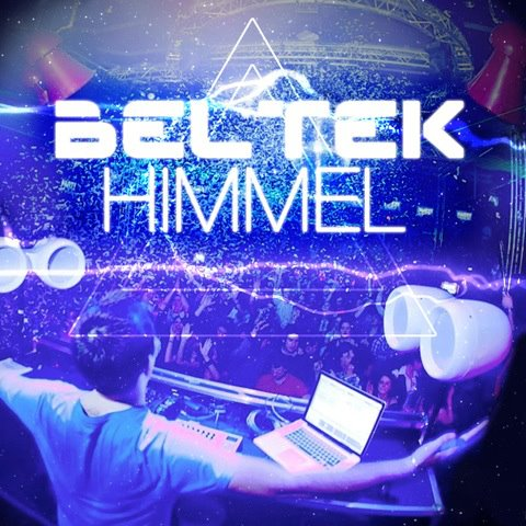 FREE MP3: Beltek - Himmel