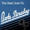 Bob Sinclar - The beat goes on (LTDj Remix)