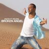 Arash feat Helena - Broken Angel (DJ Stevanus Remix)