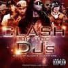 dj.Mo™ & Dj.NEW-ERA - CLASH OF THE DJS