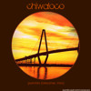 Chiwaloco - Puentes (Original Mix) [free 320kbps mp3 download]