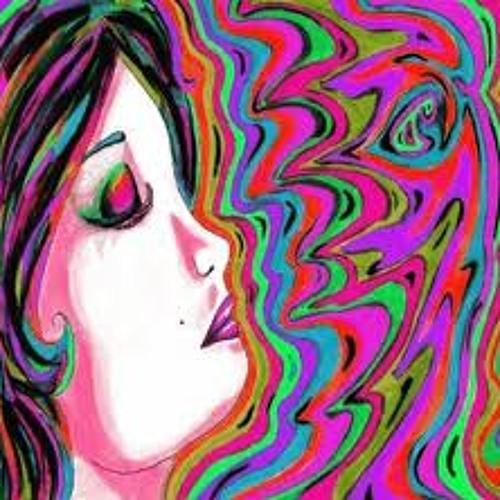 psychodelic drugs essay