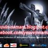 Kalvari kunille karunyame - VACHANAM Chithra Hit malayalam devotional